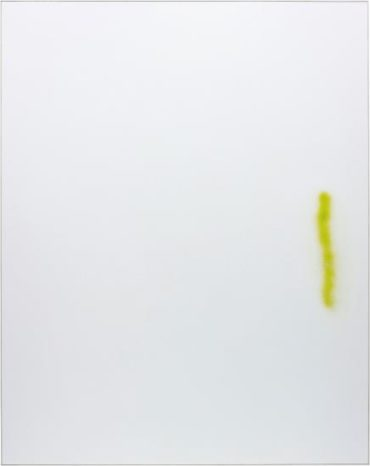 David Ostrowski-F (Musik ist Scheisse)-2013