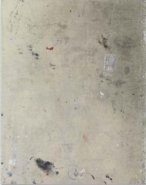 David Ostrowski-F (Val Kilmer)-2012