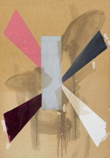 David Ostrowski-Untitled-2006