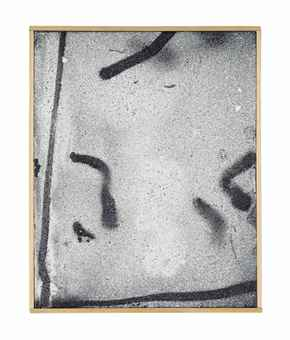 David Ostrowski-Untitled-2009