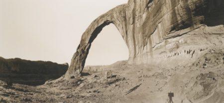 David Parker-Landscape VIII-1996
