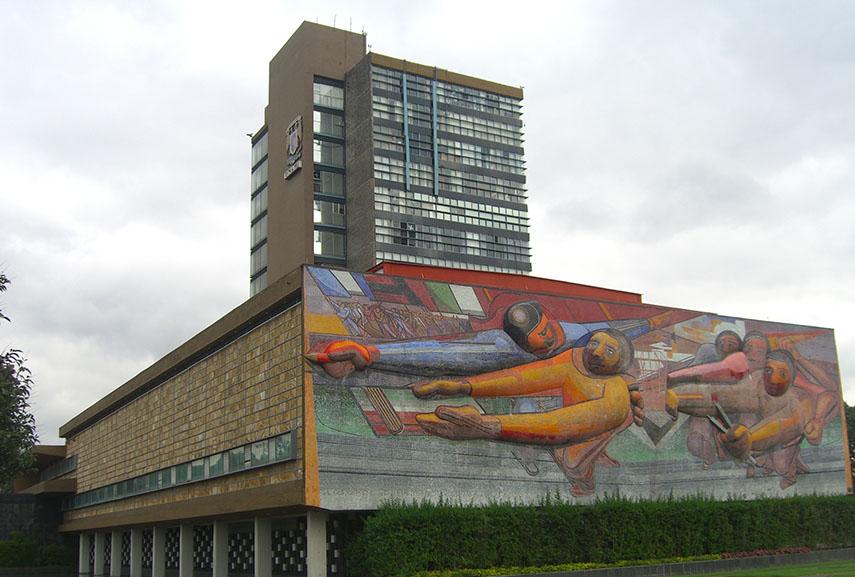 mexican muralism, mexican muralists mural