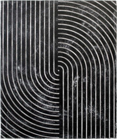 Davide Balliano-Untitled-2015