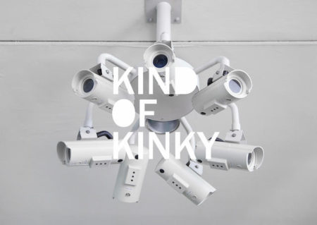 Dawn Ng-Surveillance Camera-2012