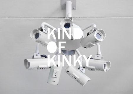 Dawn Ng-Surveillance Camera-2012