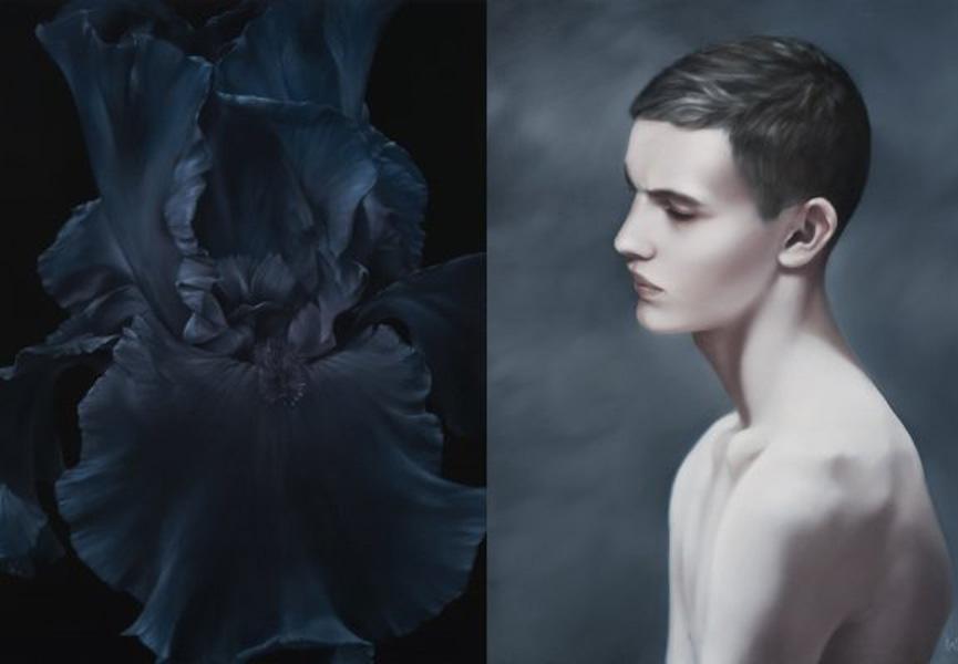 David Michael Smith - Deflorare