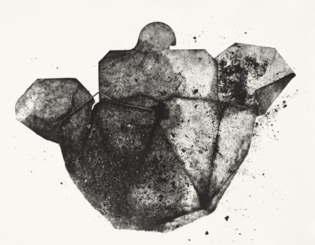 A Major Retrospective of Irving Penn Photography Soon at The Met!