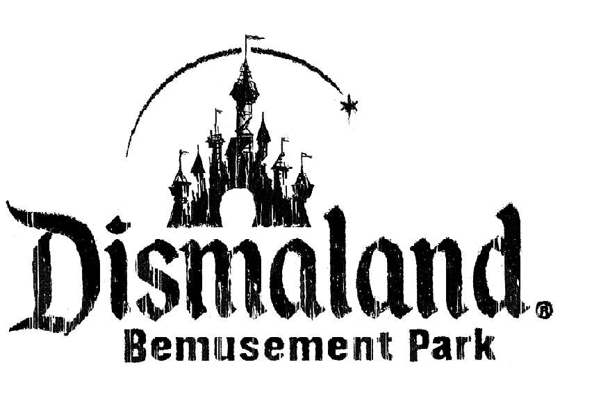 park 2015 facebook photos video august terms email banksy's theme park 2015 theme