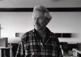 Donald Judd exhibition architecture museum
