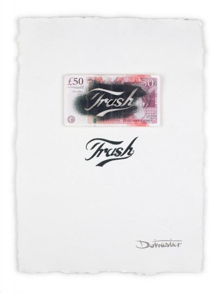 Trash 'n' Cash