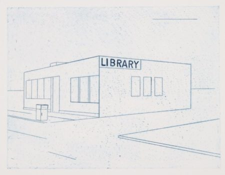 Library-1995