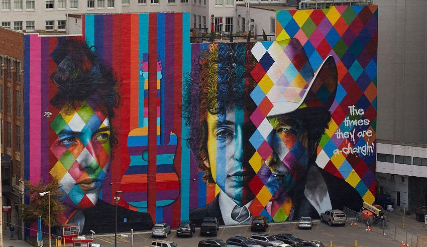 New Wall 2015 senna  ayrton