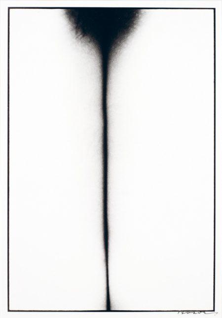 Eikoh Hosoe-Embrace no 1-1970