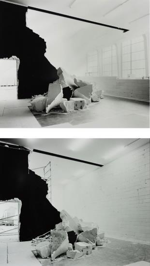 Elmgreen & Dragset-Untitled-2002