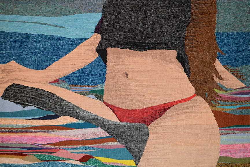 Hashimoto Contemporary