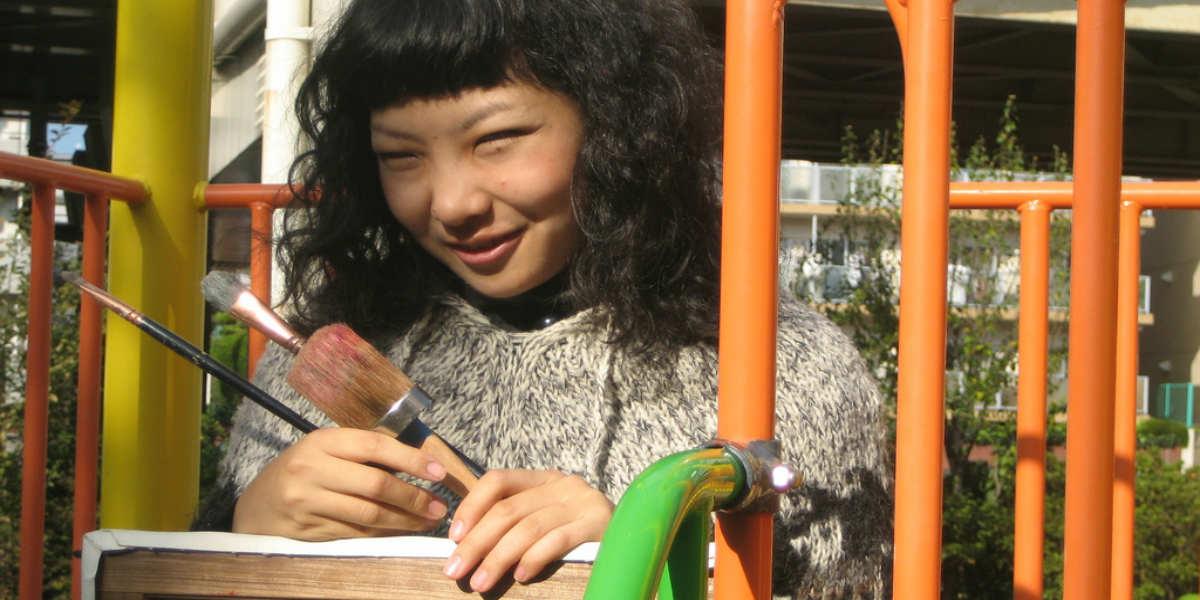 Erina Matsui