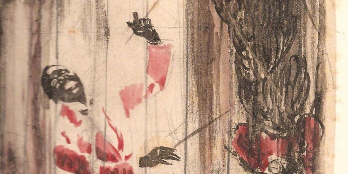 Etienne-Adrien Drian