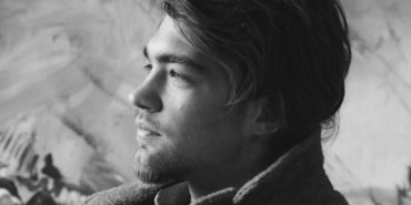 contemporary art, design, conceptual, Fabian Gatermann - profile
