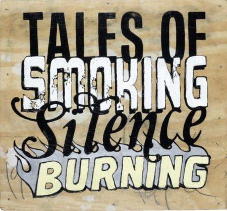 Faile-Burning House-2007