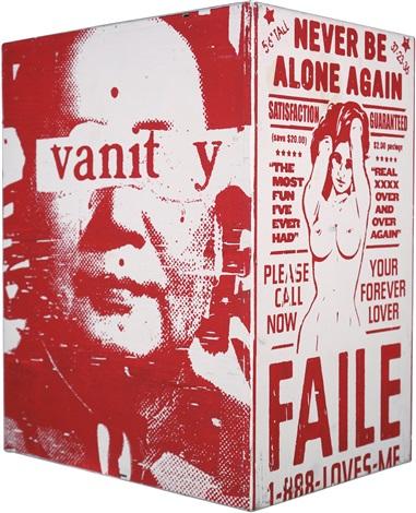 Faile-NYC 68-2008