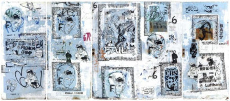 Faile-Ohne Titel-2004