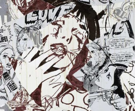 Faile-PDX Red 02-2006