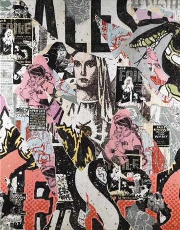 Faile-Untitled-2007