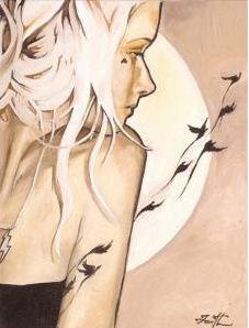 Faith47-Self-2008