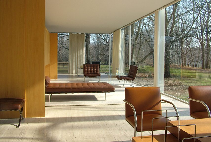 use deigns buildings to let more health and light into your home and headquarters