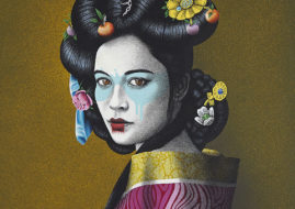 FinDAC - Changsegi (detail)