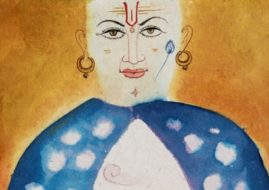 Francesco Clemente: Emblems of Transformation