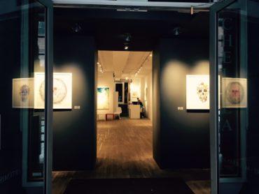 Azart Gallery