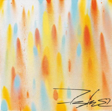 Futura-Popsicle Series-2005