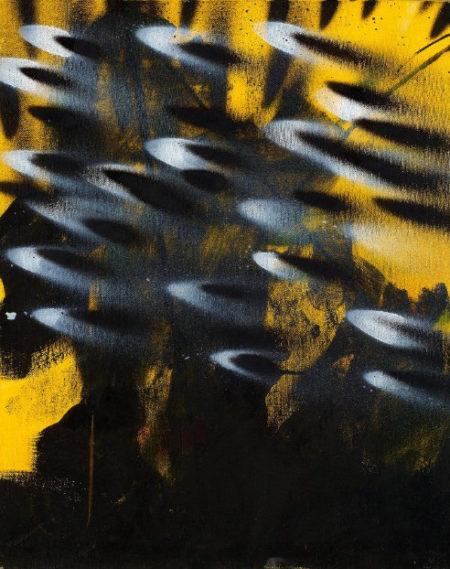 Futura-Sans Titre-2004