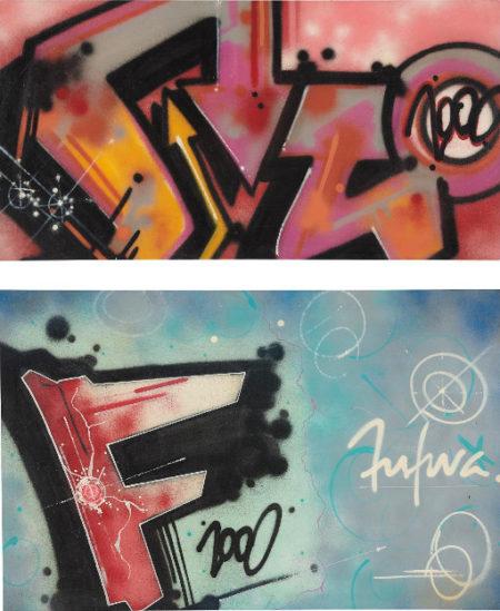 Futura-Untitled-1981