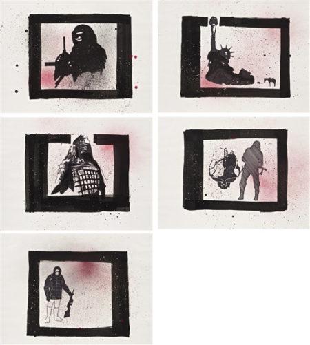 Futura-Untitled-