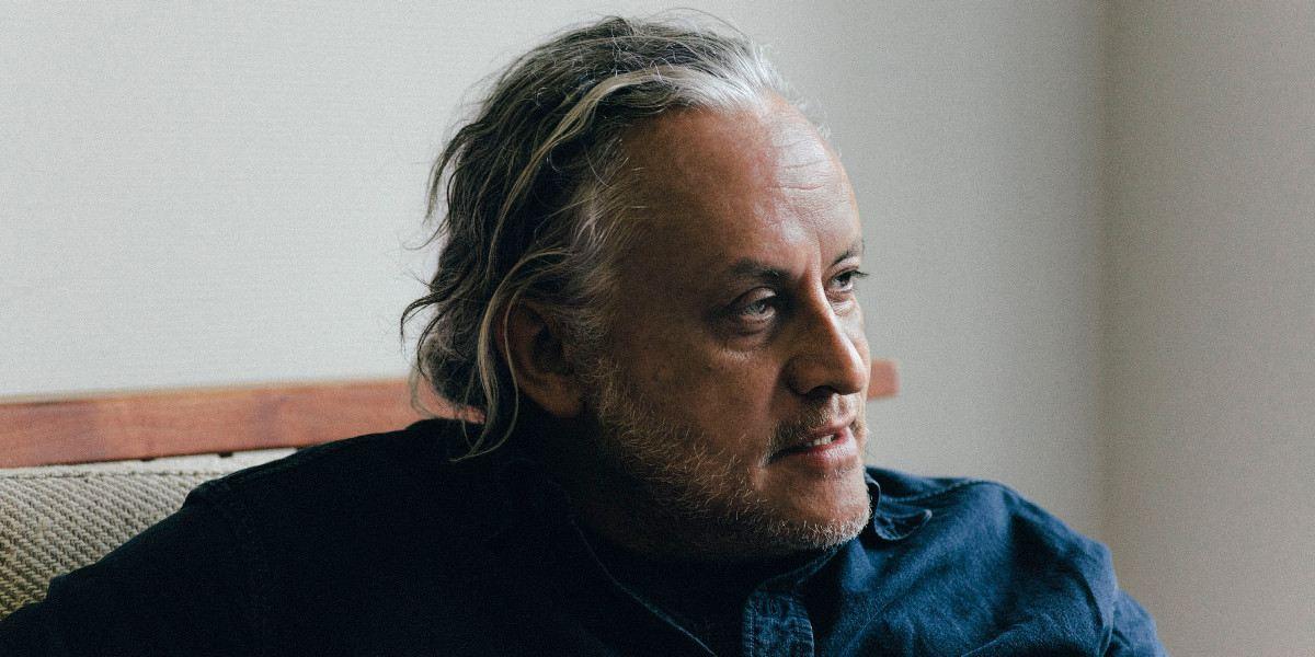 Gabriel Orozco