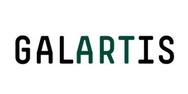Galartis