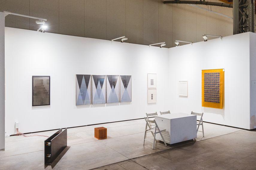 Galerie Hubert Winter