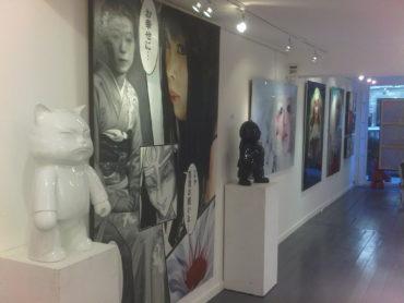 Galerie Jacob Paulett (9)