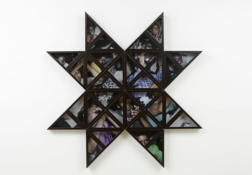 Galerie Springmann