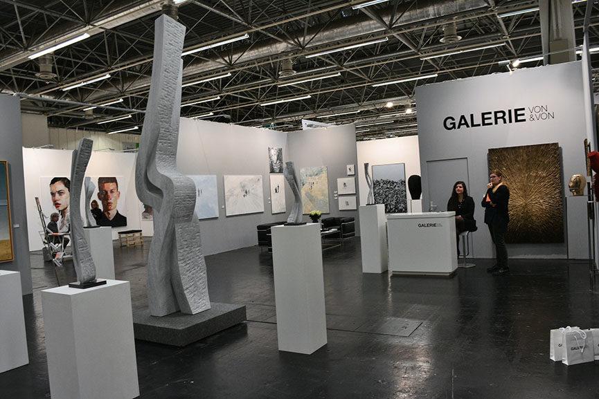 Galerie Von_Von 4