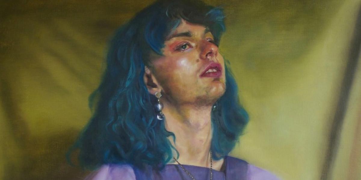 Georgina Clapham