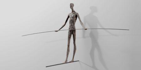 Gerald Moroder - Artwork