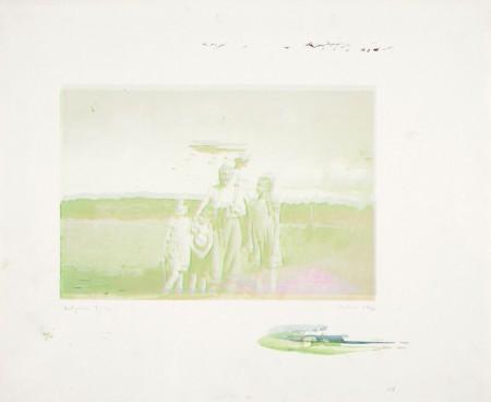 Familie-1966
