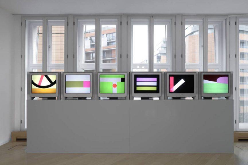 context art kontext kunst