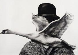 surrealism surrealist drawing surreaL PENCIL DRAWINGS drawing