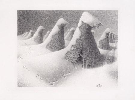 Grant Wood-January-1936