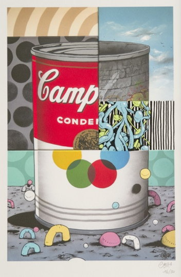 Gris1-Campbell-2014