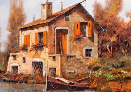 oil page color oil page color oil page color painting new abstract trees painting new abstract trees